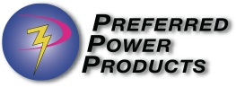 Preferred Power Products (3P)