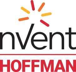 nvent - Hoffman