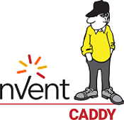 nVent Caddy